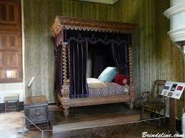 chambre d h e loire chambre d h e azay le rideau 100 images chambre renaissance