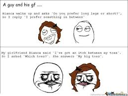 Perfect Girlfriend Meme - relationship memes for her and him funny and cute relationship memef