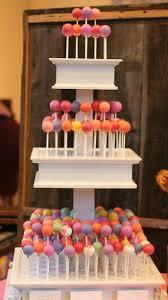 alternative wedding cakes ideas for alternative wedding cakes