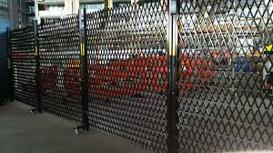 double diamond safety barriers bookmarc online