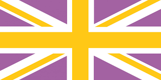 free clipart british flag collection
