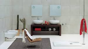 ideas for bathroom accessories 25 stunning bathroom accessories decorating ideas