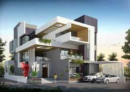 bungalow house design bungalow house plans shimla 3d power