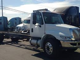 brand new volvo truck for sale home central california used trucks u0026 trailer sales