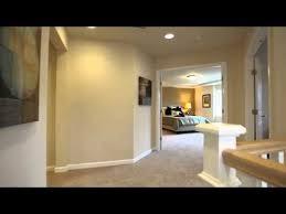 Dr Horton Cambridge Floor Plan The Legacy Home Plan By Dr Horton In Washington Youtube