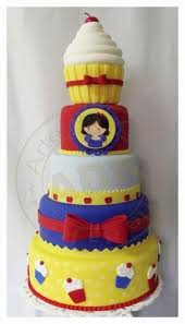 40 best princess cake ideas images on pinterest princess party