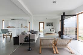 architect design homes designer marta nowicka launches dom handpicked homes for rent