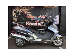 suzuki burgman 400 abs for sale used motorcycles on buysellsearch