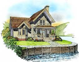 quaint house plans house plans e architectural design