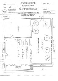 floor plans online using plan maker of architect idolza make a