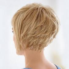 graduated short bob hairstyle pictures graduation hairstyles for short hair hairstyle ideas in 2018