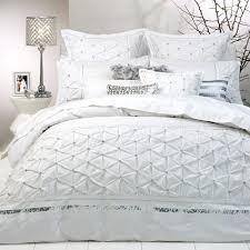 Full Bed Comforters Sets White Bed Quilts U2013 Boltonphoenixtheatre Com