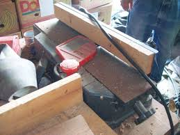 Woodworking Machinery Auction by Large All Day Auction Woodworking Tools Collectibles Guns