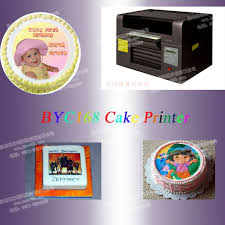 edible printing system edible ink cake printing machine buy edible ink cake printer cake