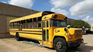 school bus conversion floor plans school bus conversion floor plans lovely 1993 bluebird skoolie