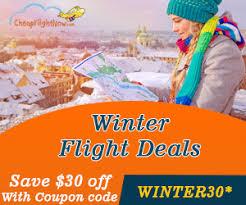 best flight deals black friday make the best of the black friday discounts and deals this year 2016