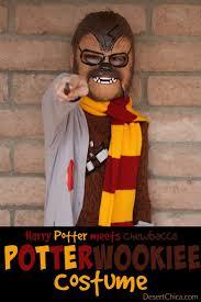 155 best costumes images on pinterest costumes halloween stuff