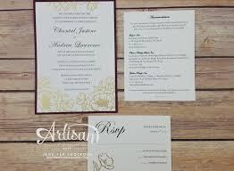 wedding inserts wedding invitation inserts luxury wedding website invitation