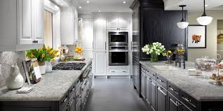our blog accent interiors