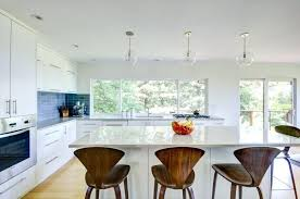 kitchen cabinets seattle gs cabinet seattle cherry b gs cabinets seattle reviews