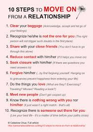 100 quotes about friends you don t need best 25 quotes