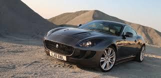 jaguar k type jaguar xk body kit styling bumpers side skirts vents spoiler by