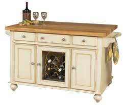 moveable kitchen island moveable kitchen islands portable kitchen island with