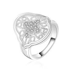 compare prices on wedding rings girls online shopping buy low