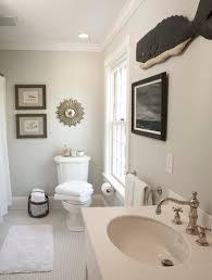bathroom paint ideas benjamin remodelaholic tips and tricks for choosing bathroom paint colors