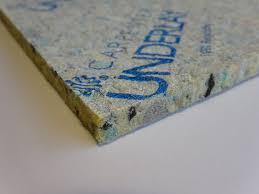 Can Carpet Underlay Be Used For Laminate Flooring Carpenter U0027s Powerstep 9mm Carpet Underlay From 3 17 Per M2 Uk