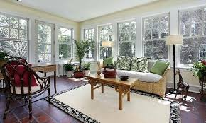 enclosed porch designs uk thesouvlakihouse com