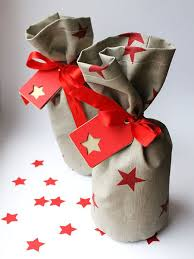 bags of christmas bows 43 best inspirational bags images on christmas presents