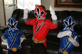 samurai halloween costume power rangers w ollantay center for the arts