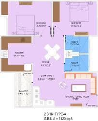 Online Floor Plan Tool Bed Semi Detached House For Sale In Warton Avenue Beverley Floor