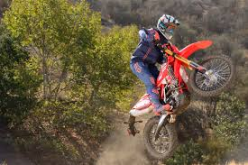 motocross bike shops dirt bike magazine friday wrap up two greatest dual sport bikes