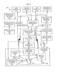nitrous wiring diagram nitrous control panel nitrous fuel system