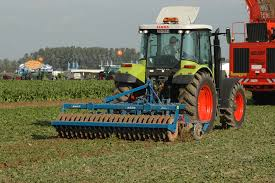 agricultural and farming products and equipment information