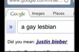 Google Did You Mean Meme - even google knows funny pictures quotes memes funny images