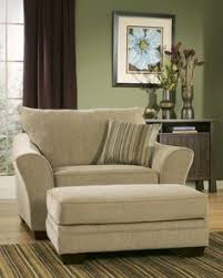 oversized master bedroom chair big oversized reading chair for master bedroom or anywhere love