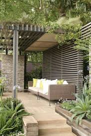 best 25 modern pergola ideas on pinterest contemporary outdoor