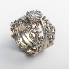 custom rings with images Custom jewellery design studio boutique metal art school jpg