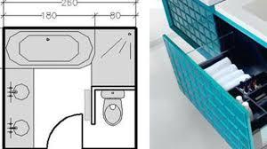 faire un plan de chambre en ligne faire plan salle de bain 3d gratuit maison design bahbe com