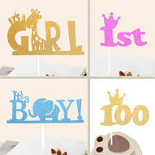 baby shower cake toppers boy online baby boy shower cake toppers