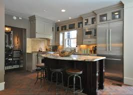 100 sample kitchen designs sample floor plan of kitchen
