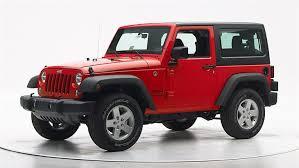 jeep wrangler 2 door hardtop 2017 2017 jeep wrangler