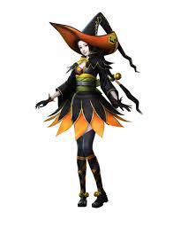 Warriors Halloween Costume Warriors Orochi 3 Ultimate Arrives September