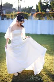 wedding dress lk21 loon eng khai yih milan teh studio