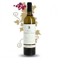 chambre d amour vin blanc villa chambre d amour calais vins