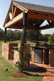 Backyard Shade Structures Professional Outdoor Living Designers Serving Dallas Fort Worth