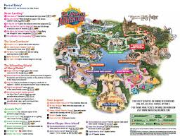 Disney World Google Map by Orlando Team Parks And Maps
